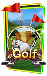 Golf game png